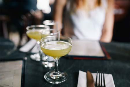 Cocktail Drinks, crowdink.com, crowdink.com.au, crowd ink, crowdink, drinks, cocktail