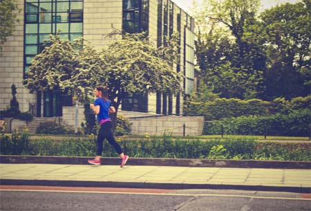 Exercise Daily, crowdink.com, crowdink.com.au, crowdink, crowd ink, exercise, fitness, healthy living
