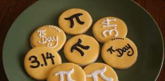 Happy Pi Day, crowdink.com, crowdink.com.au, crowd ink, crowdink