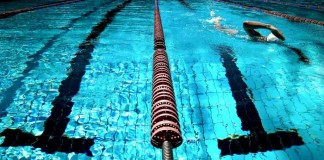 The Psychological Benefits of Exercise, swimming, water sports, crowd ink, crowdink.com, crowdink