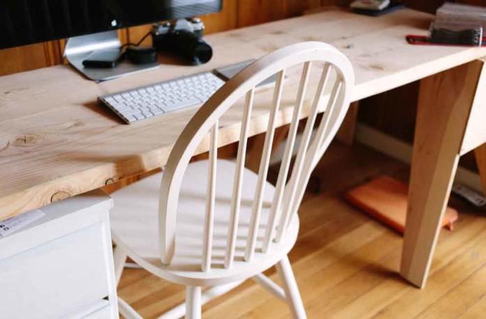 Work From Home, crowdink.com, crowd ink, crowdink