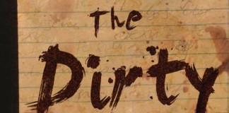 The Dirty Thirty [image source: Abdulrahman Hammoud], crowdink, crowd ink, crowdink.com, crowdink.com.au