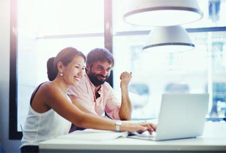 Employ Me, app, technology, business, entrepreneur, crowdink.com, crowdink.com.au, crowd ink, crowdink