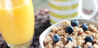 Superfoods , crowdink.com, crowdink.com.au, crowd ink, crowdink, blueberries, breakfast, morning food, energy food, healthy food