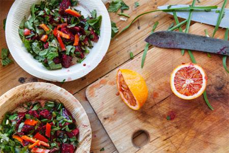 Healthy Inspirations, crowdink.com, crowdink.com.au, crowd ink, crowdink, healthy, food, foodie, inspiration,