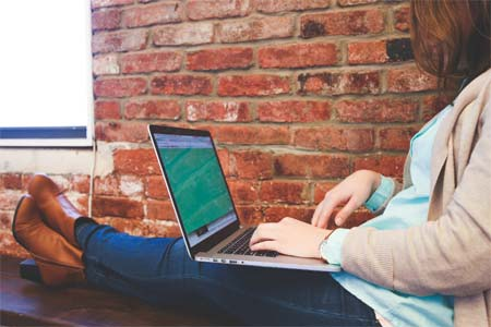 MSN Nostalgia, crowdink.com.au, crowdink.com, crowd ink, crowdink