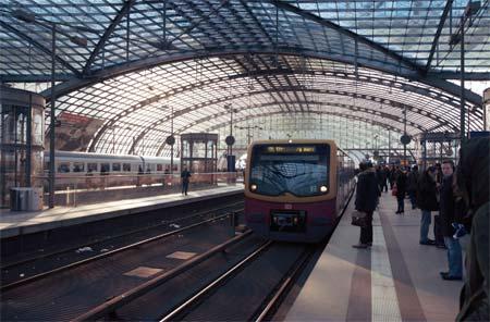 Overnight Train in Asia, crowdink.com, crowdink.com.au, crowd ink, crowdink