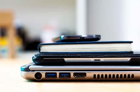 Press Kit, crowdink.com, crowdink.com.au, crowdink, crowd ink, small business, business, entrepreneur, ceo, free publicity
