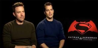 Batman Vs Superman, crowdink.com, crowdink.com.au, crowd ink, crowdink,