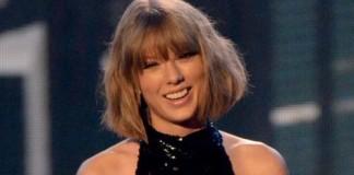 Taylor Swift, Calvin Harris, Adam Wiles, iheartradio awards, crowdink.com, crowdink.com.au, crowd ink, crowdink