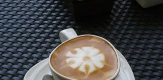 Coffee, crowdink, crowd ink, crowdink.com, crowdink.com.au