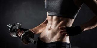 Abdominal Exercises For Beginning Bodybuilders (Image Source: TopSkyLand), crowdink.com, crowdink.com.au, crowd ink, crowdink