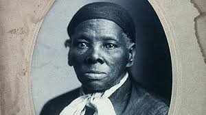 Harriet Tubman [image source: national geographic], crowdink, crowd ink, crowdink.com, crowdink.com.au