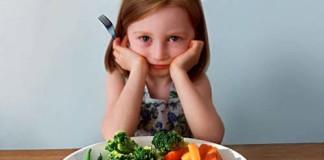 Depression, ADHD, and Mood Swings Linked To Protein Deficiencies, crowdink.com, crowdink.com.au, crowd ink, crowdink, food, foodie, kids, parenting, protein, healthy kids