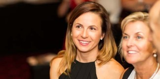 Casey Bryden- Sunbella: Where Sun Safety & Style Meet, crowdink.com, crowdink.com.au, crowd ink, crowdink, fashion, beauty, lifestyle