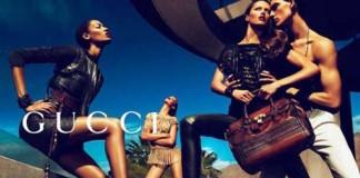 Gucci [image source: gucci], crowd ink, crowdink, crowdink.com, crowdink.com.au
