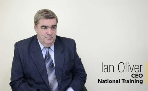Ian Oliver , crowdink.com, crowdink.com.au, crowd ink, crowdink