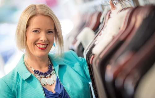 Imogen Lamport, crowdink.com, crowdink.com.au, crowd ink, crowdink, style, fashion,