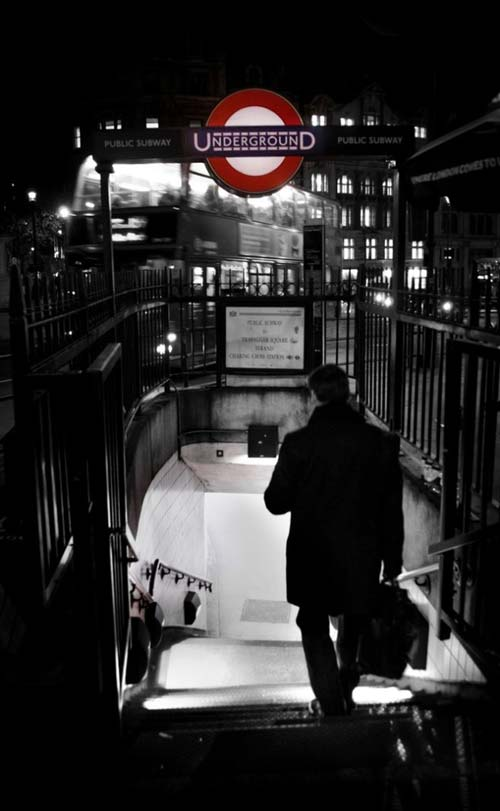 London Grime, crowdink.com, crowdink.com.au, crowd ink, crowdink, london, travel