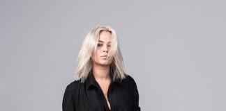 Natalie Keys, crowdink.com, crowdink.com.au, crowd ink, crowdink, fashion, lifestyle, stylist