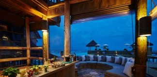 The Private Reserve at Gili Lankanfushi [image source: pinterest], crowdink, crowd ink, crowdink.com, crowdink.com.au