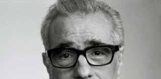Martin Scorsese [image source: interviewmagazine.com], crowdink, crowd ink, crowdink.com, crowdink.com.au