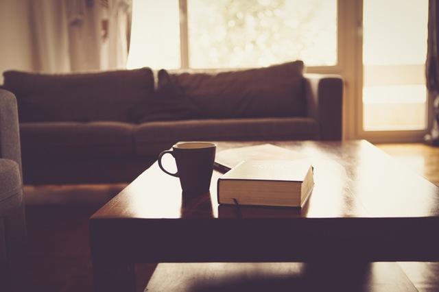 Cozy Living Room, crowd ink, crowdink, crowdink.com, crowdink.com.au
