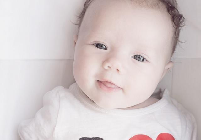 Miracle Babies Foundation, crowdink, crowd ink, crowdink.com, crowdink.com.au
