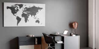 Copenhagen Office System, crowdink, crowd ink, crowdink.com, crowdink.com.au