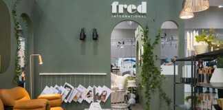 FRED International, DEN FAIR, crowdink.com ,crowdink.com.au, crowd ink, crowdink