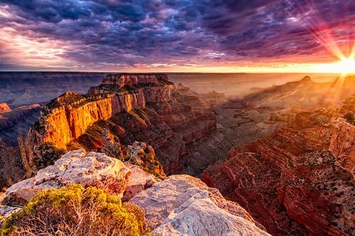 Grand Canyon, crowd ink, crowdink, crowdink.com, crowdink.com.au