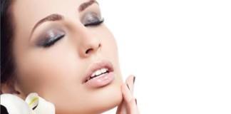 Nim Veda, crowdink.com, crowdink.com.au, crowdink, crowd ink , beauty, health, skincare, makeup