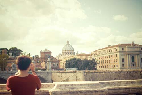 Vatican City, crowdink.com, crowdink.com.au, crowd ink, crowdink, vatican city, italy, holidays, europe