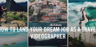 Videographers--Feature, crowd ink, crowdink, crowdink.com, crowdink.com.au