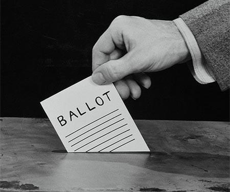 Election Information, crowdink, crowd ink, crowdink.com, crowdink.com.au