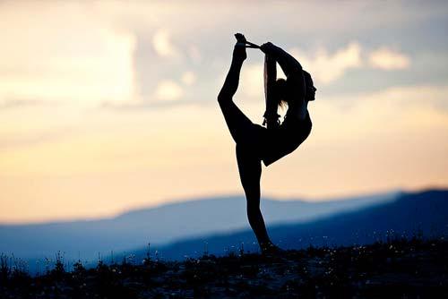 Yoga, crowdink.com, crowdink.com.au, crowdink, crowd ink