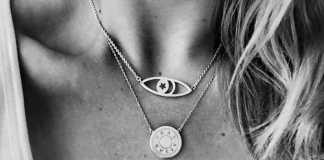 FRAU Jewellery (Image Source: Facebook), crowdink.com, crowdink.com.au, crowd ink, crowdink