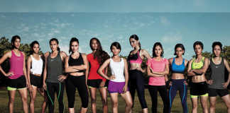 Nike Girl Power [image source: adweek.com], crowd ink, crowdink, crowdink.com, crowdink.com.au