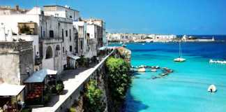 Puglia, Italy [image source: Harret.net], crowd ink, crowdink, crowdink.com, crowdink.com.au