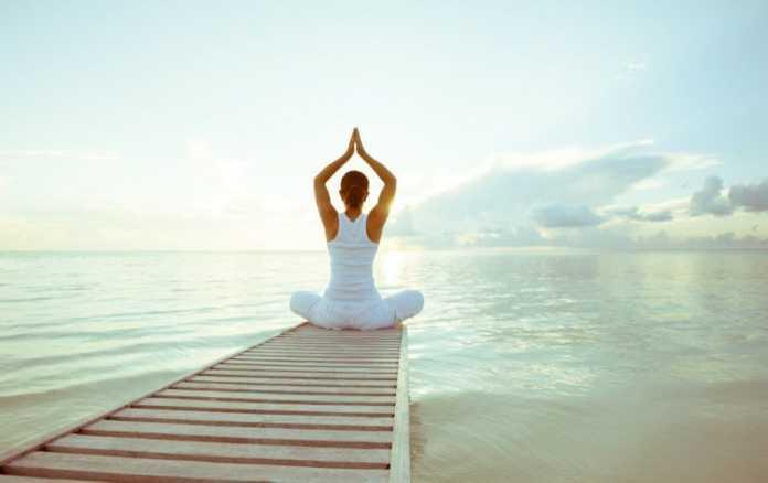 Yoga Retreat [image source: yogafitness.co.ke], crowd ink, crowdink, crowdink.com, crowdink.com.au