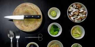 Food Allergies vs Food Intolerances, crowd ink, crowdink, crowdink.com, crowdink.com.au