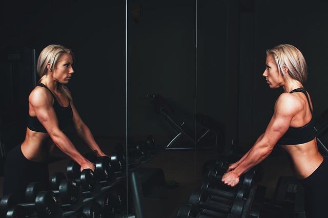 Fitness Myths Debunked, crowd ink, crowdink, crowdink.com, crowdink.com.au