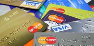 Credit Cards [image source: thegoodshoppingguide.com], crowd ink, crowdink, crowdink.com, crowdink.com.au