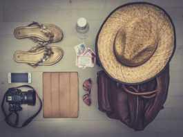 Start Travelling Today, crowd ink, crowdink, crowdink.com, crowdink.com.au