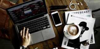 Marketing Tasks for Startups, crowd ink, crowdink, crowdink.com, crowdink.com.au