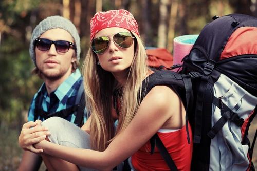What Makes a Perfect Travel Day? [image source: turnoftheworld.com], crowd ink, crowdink, crowdink.com, crowdink.com.au