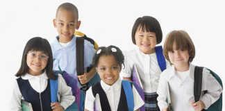 UK Gender Equality Uniforms [image source: skumarsuniforms.com], crowd ink, crowdink, crowdink.com, crowdink.com.au