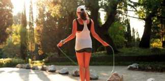 Fitness [image source: mamamia.com.au], crowd ink, crowdink, crowdink.com, crowdink.com.au