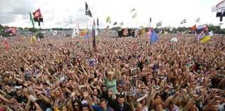 Glastonbury [image source: theedgesusu.co.uk], crowdink, crowd ink, crowdink.com, crowdink.com.au