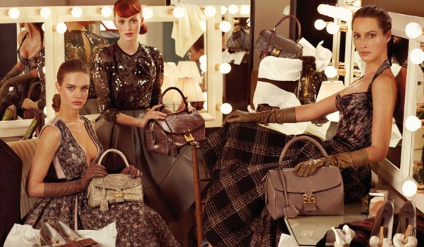 Luxury: Less Is More as a New Definition (Image Source: mostluxuriouslist.com), crowdink.com, crowdink.com.au, crowd ink, crowdink